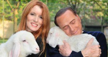 Animalism veganism - Finestra di overton ...