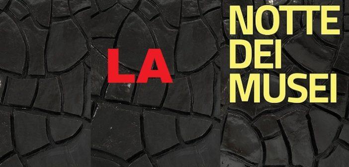 """""""La Notte dei musei"""", il DNA e le fake news"""