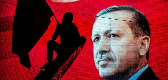 Darwin, passo falso della Turchia: vietato l'insegnamento. Ma in fondo anche in Occidente…