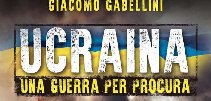 CS intervista Giacomo Gabellini
