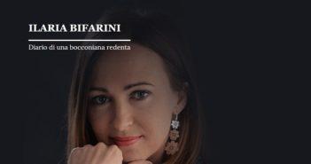 CS intervista Ilaria Bifarini