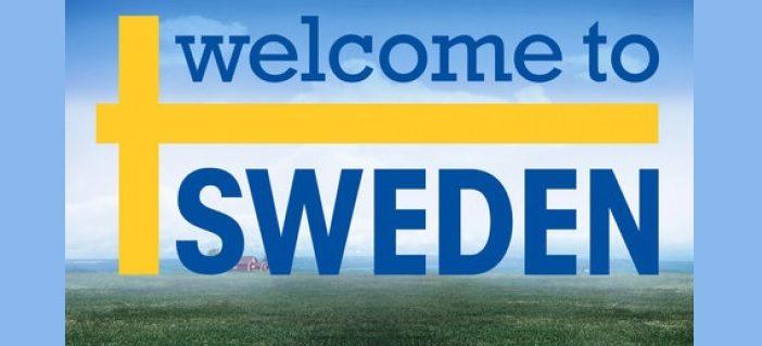 Svezia, il Paese che muore di multiculturalismo