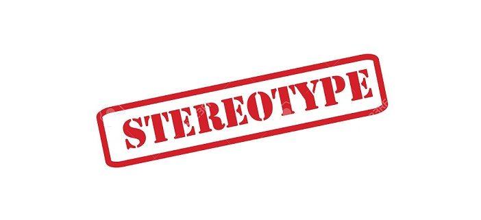 In difesa degli stereotipi