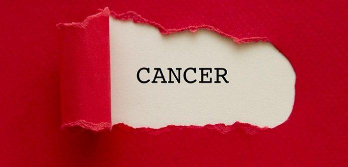 Oltre la teoria delle mutazioni somatiche del cancro