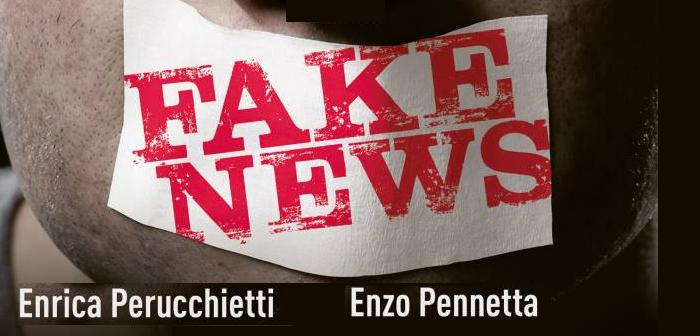 Fake news – sabato 21 aprile: conferenze a Bologna e a Roma