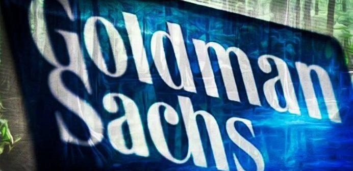 Goldman Sachs: i farmaci che  guariscono dalle malattie non sono un buon business. (Su CS l'avevamo detto quattro anni fa)