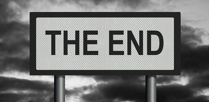 Global warming antropico: la fine di un fenomeno mediatico e di spin?