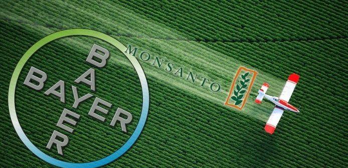 Vicenda Monsanto: lo scontro tra bande e la sconfitta di scienza e informazione