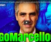 GO MARCELLO GO! Gli auguri di Byoblu e miei a Marcello Foa, nuovo presidente Rai