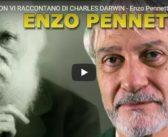 Darwinismo:il video su Byoblu arriva a 200 mila visualizzazioni. Verso i prossimi obiettivi.
