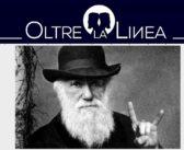 Smontare il darwinismo: intervista a Enzo Pennetta