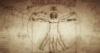 La necessità di una nuova filosofia sociale: la rivoluzione antropocentrica