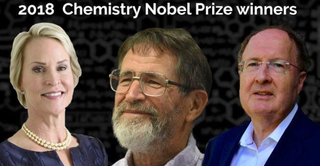 Il Nobel per la microevoluzione si rivela un boomerang per la macro.