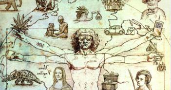 La filosofia deve morire: Boncinelli propone un manifesto del totalitarismo scientifico.