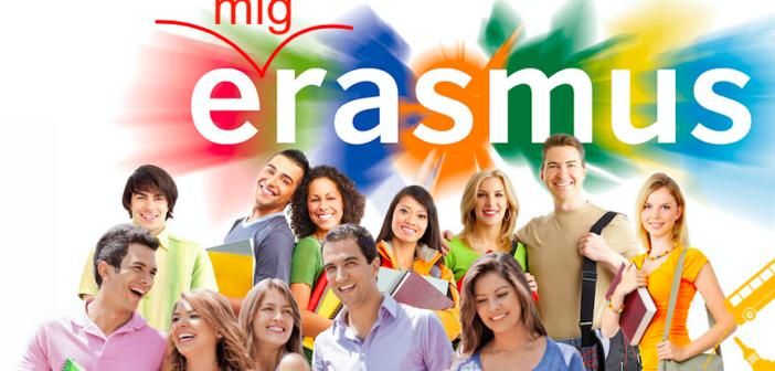 Generazione Emigrasmus