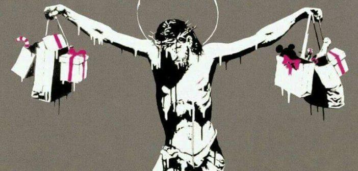 La chiusura domenicale e la religione dello shopping