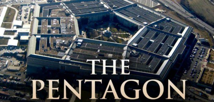 Il Pentagono: la deindustrializzazione minaccia la sicurezza nazionale