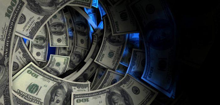 Crisi del dollaro?