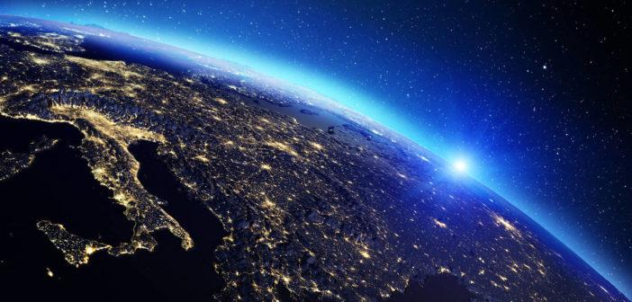 Petizione sul riscaldamento globale antropico