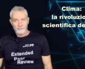 La Rivoluzione scientifica dei 500