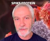 Covid 19: i segreti delle proteine spike