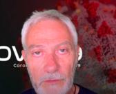Covid19: la ricostruzione scomoda