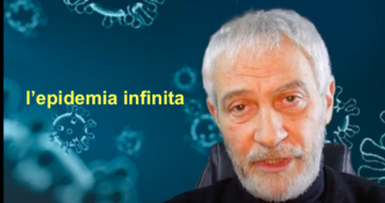 L'epidemia infinita