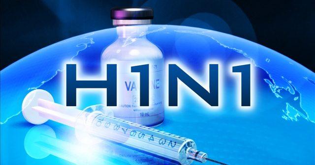 H1N1: l'epidemia che ha aperto la strada al Covid.