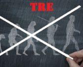 Evoluzione: arriva la TRE. L'alba di una rivoluzione scientifica.