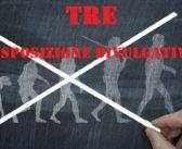 Teoria delle Risonanze Evolutive