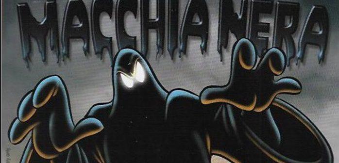 Macchianera Awards: chi sono i nemici di 'Topolino' e perché vogliono silenziarli