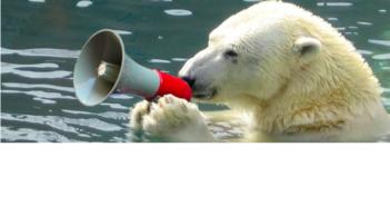 Clima: il contro appello