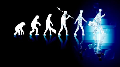 Giornata mondiale della filosofia: il legame tra liberismo e darwinismo